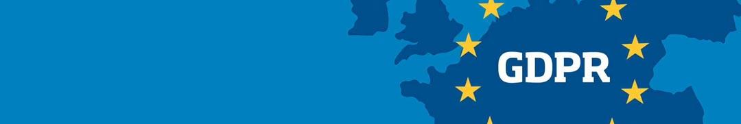 Realizzazione siti web Adeguati al Gdpr