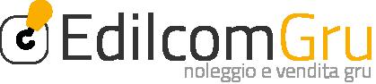 logo vendita gru