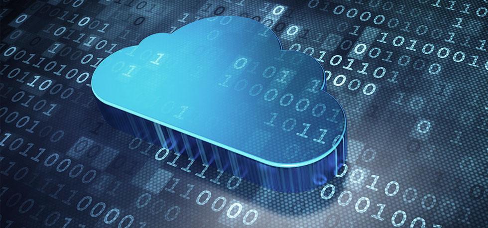 domini e hosting, server dedicati vps