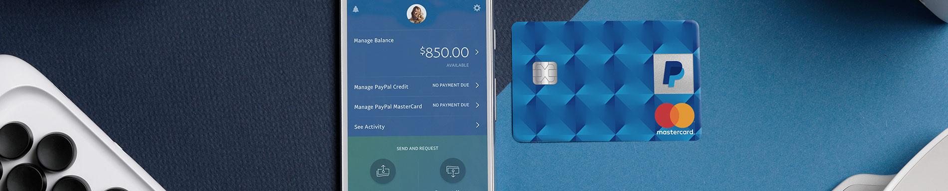 modalità di pagamento e-commerce Paypal