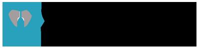 Realizzazione logo ecommerce